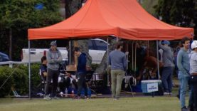 Abierto del Jockey Club Copa Thai Polo – Ellerstina Pilot vs La Ensenada