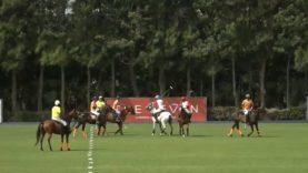 FIP XIII European Championship 2021 – Netherlands vs Switzerland
