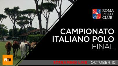 CAMPIONATO1