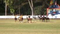 Campionato Italiano di Polo – Battistoni Castelluccia v Chili Polo Team