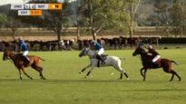 Campionato Italiano di Polo – Battistoni v Unoaerre VAS