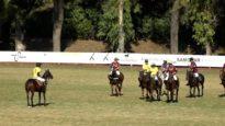 Campionato Italiano di Polo – Unoaerre VAS v Roberto Coin ARPC