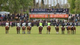 FINAL Abierto del Jockey Club