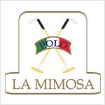 partners-lamimosa